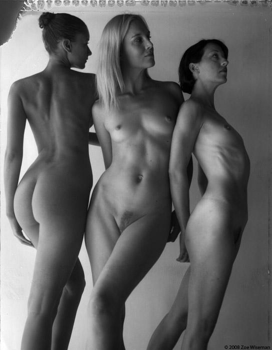 tallgirls001